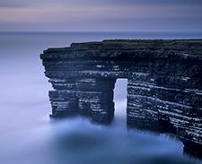 Irlandia (nowe)