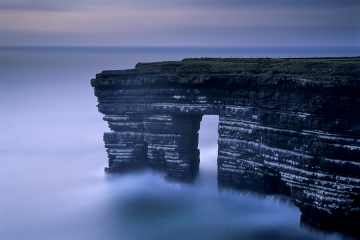 irlandia-03-Edit