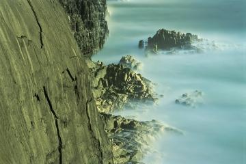 irlandia-07-Edit
