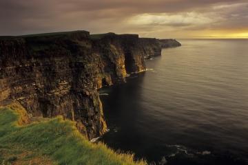 irlandia-2006-01-Edit