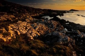 irlandia-2006-02-Edit
