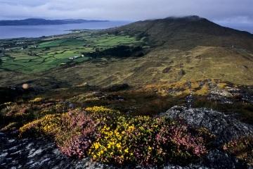 irlandia-2006-03-Edit