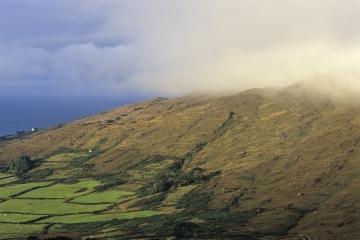 irlandia-2006-04-Edit