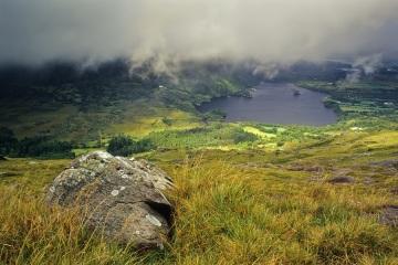irlandia-2006-07-Edit