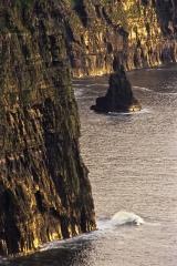 irlandia-2006-09-Edit