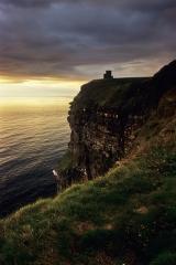 irlandia-2006-10-Edit