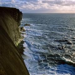 irlandia-66-3-Edit