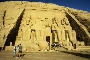 egipt-2004-02