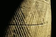 egipt-2004-03