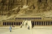 egipt-2004-04