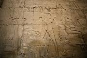 egipt-2004-06