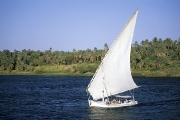 egipt-2004-09
