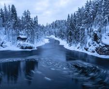 Finlandia 2018 (nowe!)