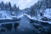 _m4_8485-finlandia-kuusamo