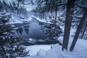 _m4_8496-finlandia-kuusamo