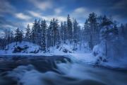 _m4_8552-finlandia-kuusamo