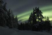 _m4_8615-finlandia-kuusamo