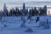 _m4_8651-finlandia-kuusamo