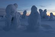 _m4_9257-finlandia-kuusamo