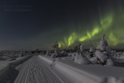 _m4_9672-finlandia-kuusamo