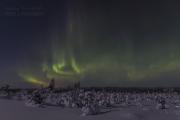 _m4_9675-finlandia-kuusamo