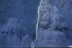 Grenlandia zimą (nowe)