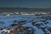 _m4_1414-grenlandia-ilulissat-zima