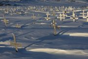_m4_1453-grenlandia-ilulissat-zima