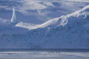 _m4_1576-grenlandia-ilulissat-zima