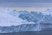 _m4_9799-grenlandia-ilulissat-zima