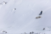 _M4_1071-psy-husky-zaprzeg-Grenlandia