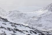 _M4_1138-psy-husky-krajobraz-Grenlandia
