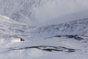 _M4_1185-psy-husky-krajobraz-Grenlandia