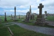 irlandia-rel-2006-02