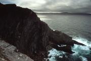 irlandia-rel-2006-06