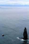 irlandia-rel-2006-81