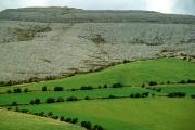 irlandia-rel-2006-83