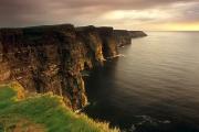 irlandia-rel-2006-88