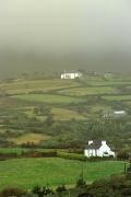 irlandia-rel-2006-09