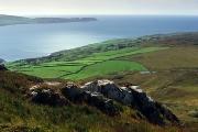 irlandia-rel-2006-16