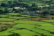 irlandia-rel-2006-18