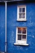 irlandia-rel-2006-21