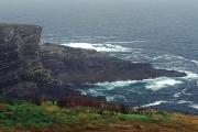 irlandia-rel-2006-24