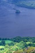 irlandia-rel-2006-26