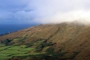 irlandia-rel-2006-28