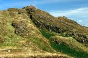 irlandia-rel-2006-29