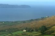 irlandia-rel-2006-31