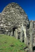 irlandia-rel-2006-45