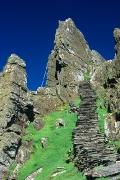 irlandia-rel-2006-48