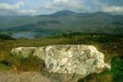 irlandia-rel-2006-64